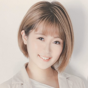 SAKURA【宮岸咲良】