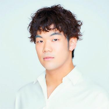 YUJIRO【高木勇次朗】